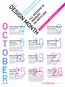 Boston_Design Month 2018